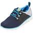 Timberland Killington Oxford Shoes Juniors Sleet